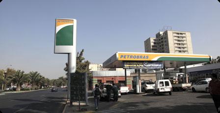 gasolinera-u220