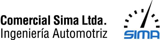 Comercial SIMA